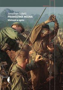 Tłum. Lisowski Rafał