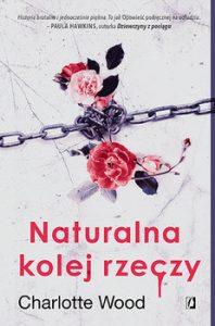 Tłum. Kuczyńska-Szymala Daria