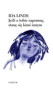 Tłum. Czechowska Justyna