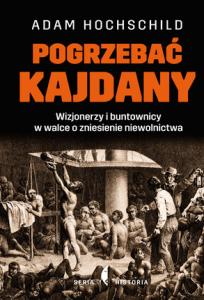 Tłum. Tarczyński Piotr