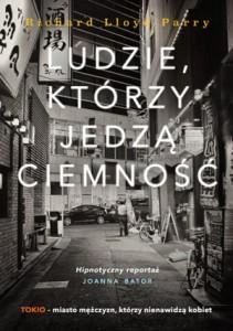 Tłum. Sokołowska-Ostapko Adriana