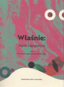 Tłum. Rembiałkowska Agnieszka