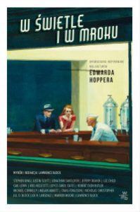 Tłum. Konowrocka-Sawa Dorota