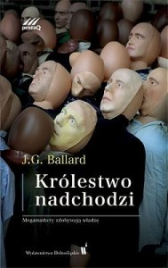 Tłum. Grzegorzewski Piotr