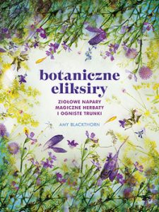 Tłum. Wajcowicz-Narloch Anna