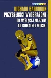 Tłum. Dzierzgowski Jan