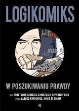 Tłum. Mikos Jarosław