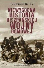 Tłum. Wołk-Łaniewski Jerzy