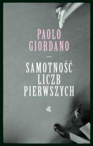 Tłum. Pawłowska Alina
