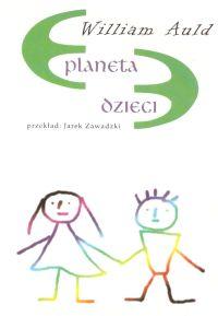 Tłum. Zawadzki Jarosław