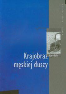 Tłum. Michalski Marcin
