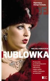 Tłum. Sowińska Agnieszka