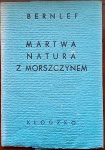 Tłum. Koch Jerzy