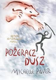 Tłum. Mazurek Krzysztof