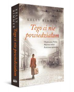 Tłum. Szachnowska-Olesiejuk Zofia
