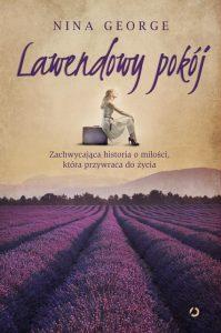 Tłum. Filippi-Lechowska Paulina