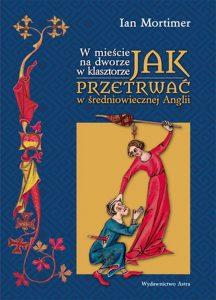 Tłum. Michałowska-Gabrych Iwona