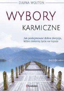 Tłum. Borkowska Marta