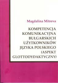Tłum. Mitreva Magdalina