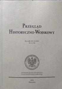 Tłum. Szadkowski Paweł