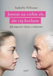 Tłum. Adriana Celińska